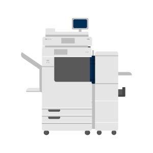 Multifunctional Printers